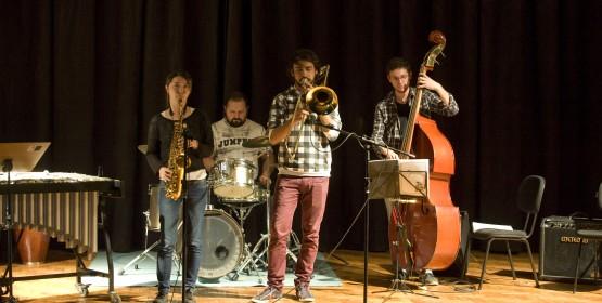 Provas de Canto e MPB/Jazz do Conservatório de Tatuí serão abertas ao público