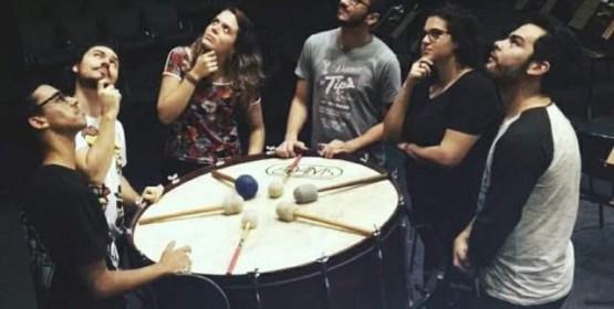 IV Semana de Música de Câmara do Conservatório de Tatuí traz quatro grupos convidados