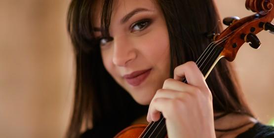 Recitais de Violino e Tuba encerram a programação 2017 do Conservatório de Tatuí