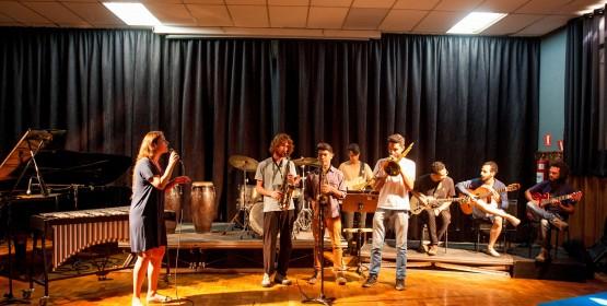 Conservatório de Tatuí abre novas vagas para cursos de MPB/Jazz