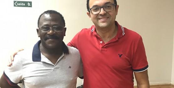 V Concurso de Violão do Conservatório de Tatuí homenageia Prof. Jair de Paula