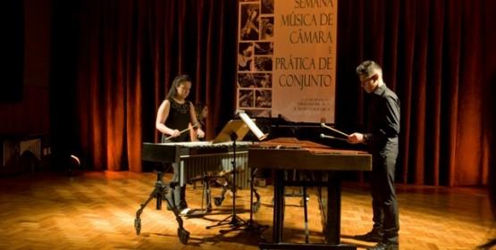 Concertos gratuitos seguem até domingo no Conservatório de Tatuí