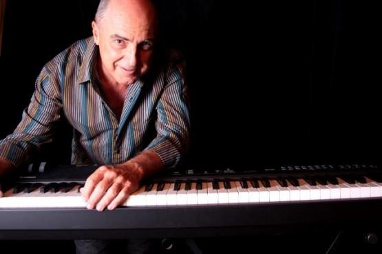Conservatório de Tatuí apresenta Workshow com o pianista Nelson Ayres