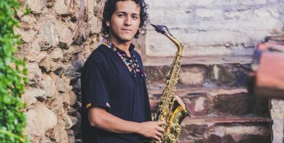 Conservatório de Tatuí apresenta Recital de Saxofone
