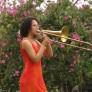 Conservatório de Tatuí promove recitais de Trombone, Tuba e Eufônio