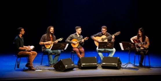 1ª Mostra Musical do Conservatório de Tatuí terá 13 concertos gratuitos