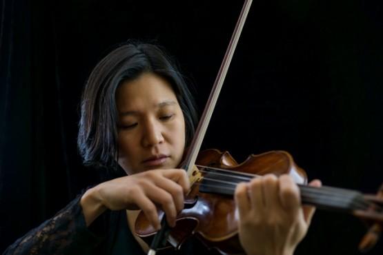 Orquestra Sinfônica do Conservatório de Tatuí apresenta-se com solista norte-americana