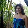 Conservatório de Tatuí promove recitais de Canto Lírico e Piano