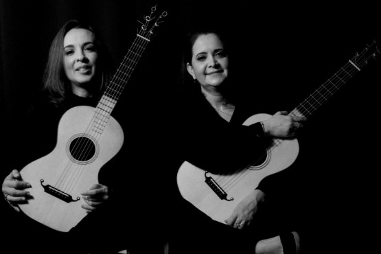 2ª Semana do Violão do Conservatório de Tatuí continua com várias apresentações gratuitas