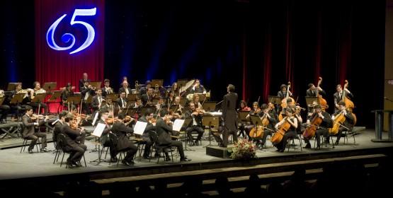 Orquestra Sinfônica do Conservatório de Tatuí apresenta obras de Wagner e Sibelius