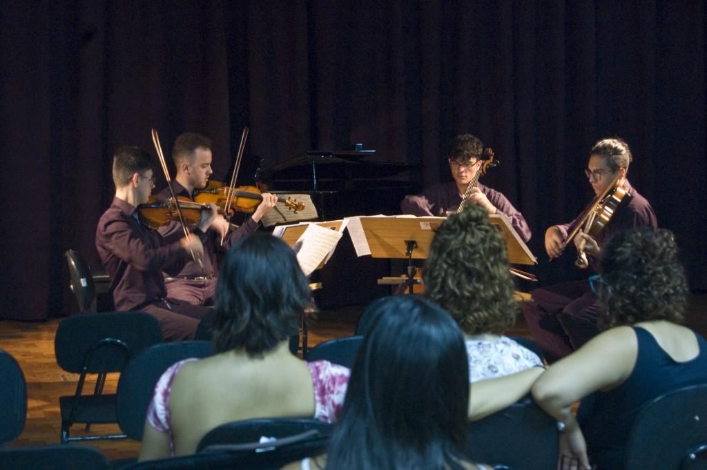 3 lugar - Quarteto Lobkowitz - DSC_9684