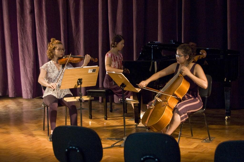 3 lugar - Trio das Quartas -DSC_9616