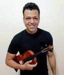 Fernando Henrique de Almeida Andrade