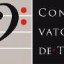 Conservatório de Tatuí inicia a retomada gradual das aulas presenciais