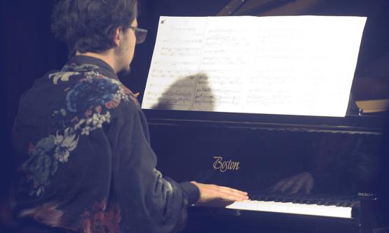 Conservatório de Tatuí abre inscrições para cursos livres na área de Música Erudita
