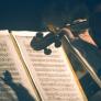 Conservatório de Tatuí abre inscrições para cursos de aperfeiçoamento em música e artes cênicas