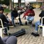 Conservatório de Tatuí retoma eventos presenciais com novidades